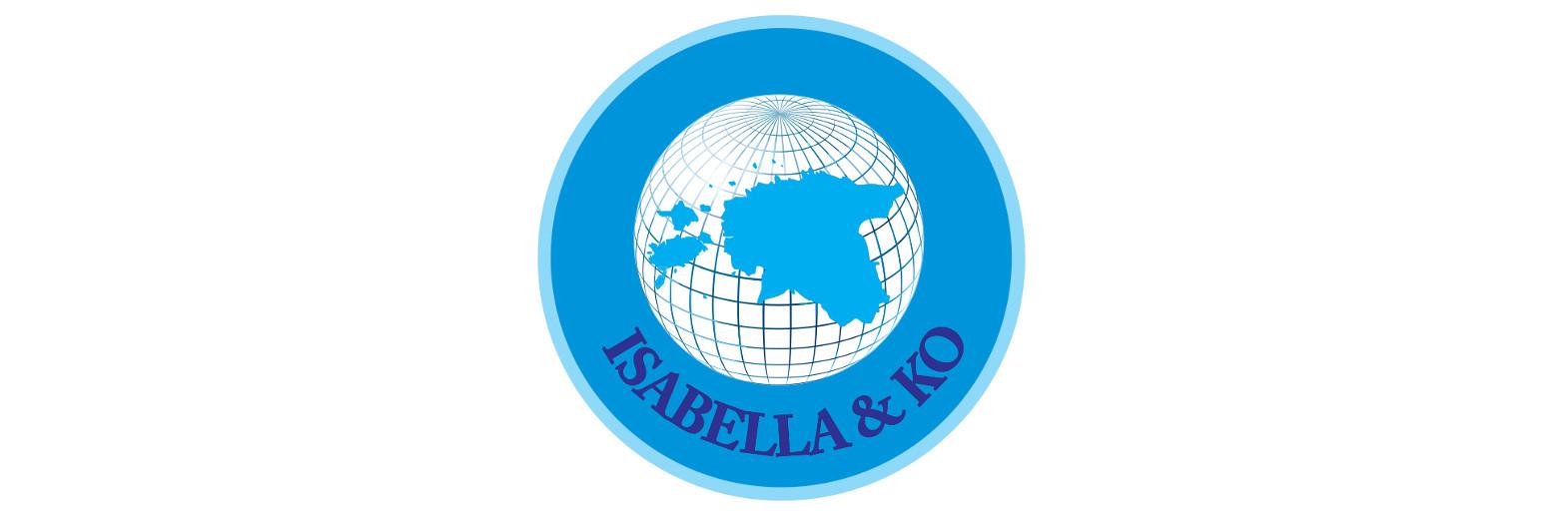 Isabella & Ko